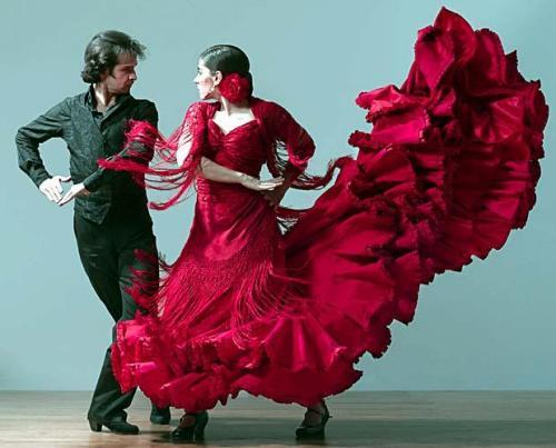 http://gabrielhummel.com/wp-content/uploads/2010/09/flamenco.jpg