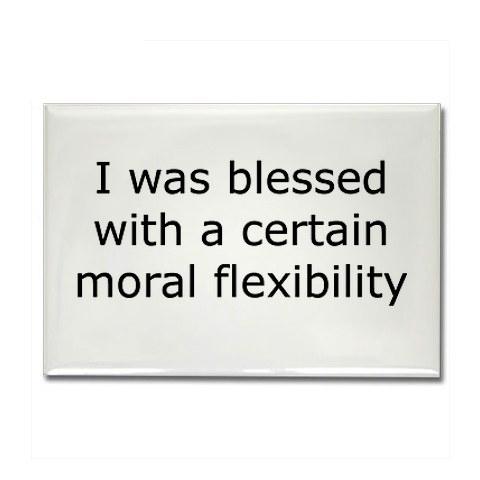 moral-flexibility-tag